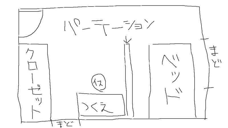 f:id:mizssy07:20140828115211j:plain