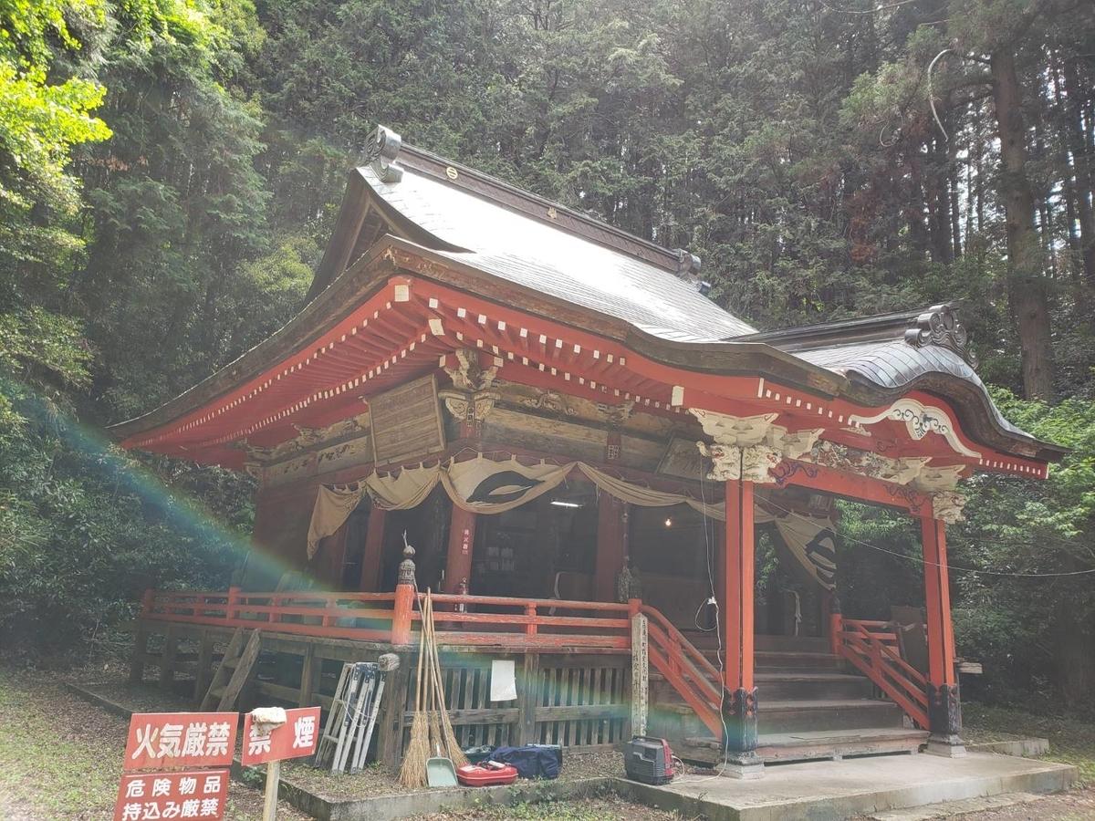 f:id:mizu-kuki:20190614175910j:plain