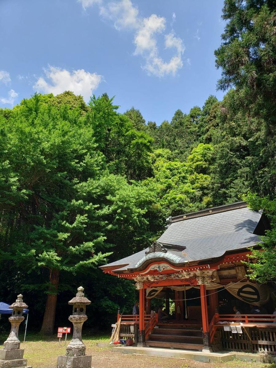 f:id:mizu-kuki:20190614180130j:plain