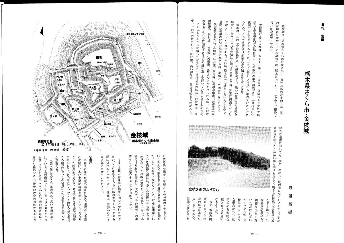 f:id:mizu-kuki:20190908130011j:plain