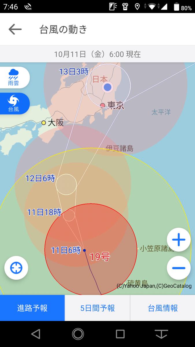 f:id:mizu-kuki:20191011165040p:plain