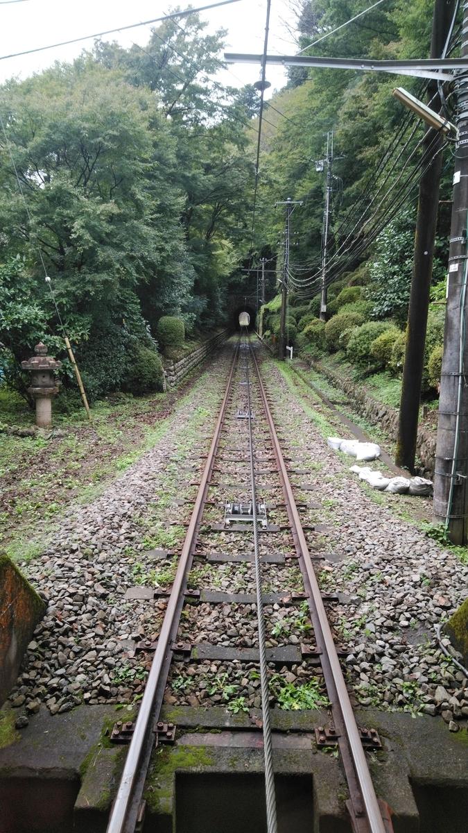 f:id:mizu-kuki:20191017222718j:plain