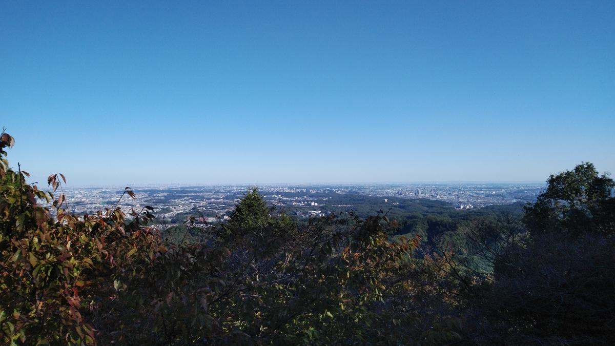 f:id:mizu-kuki:20191113143014j:plain