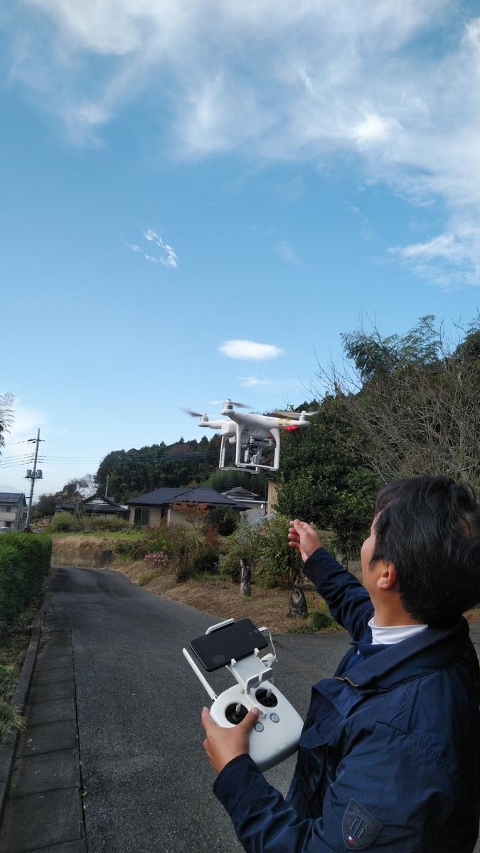 f:id:mizu-kuki:20191204195807j:plain