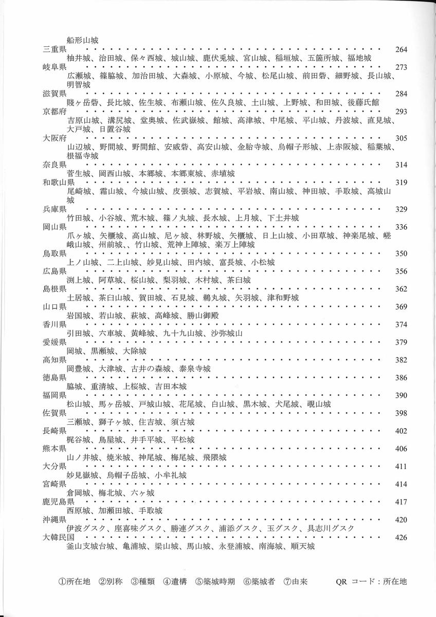 f:id:mizu-kuki:20200117222436j:plain