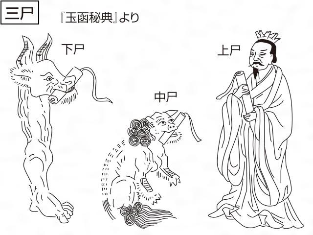 f:id:mizu-kuki:20200127200344p:plain