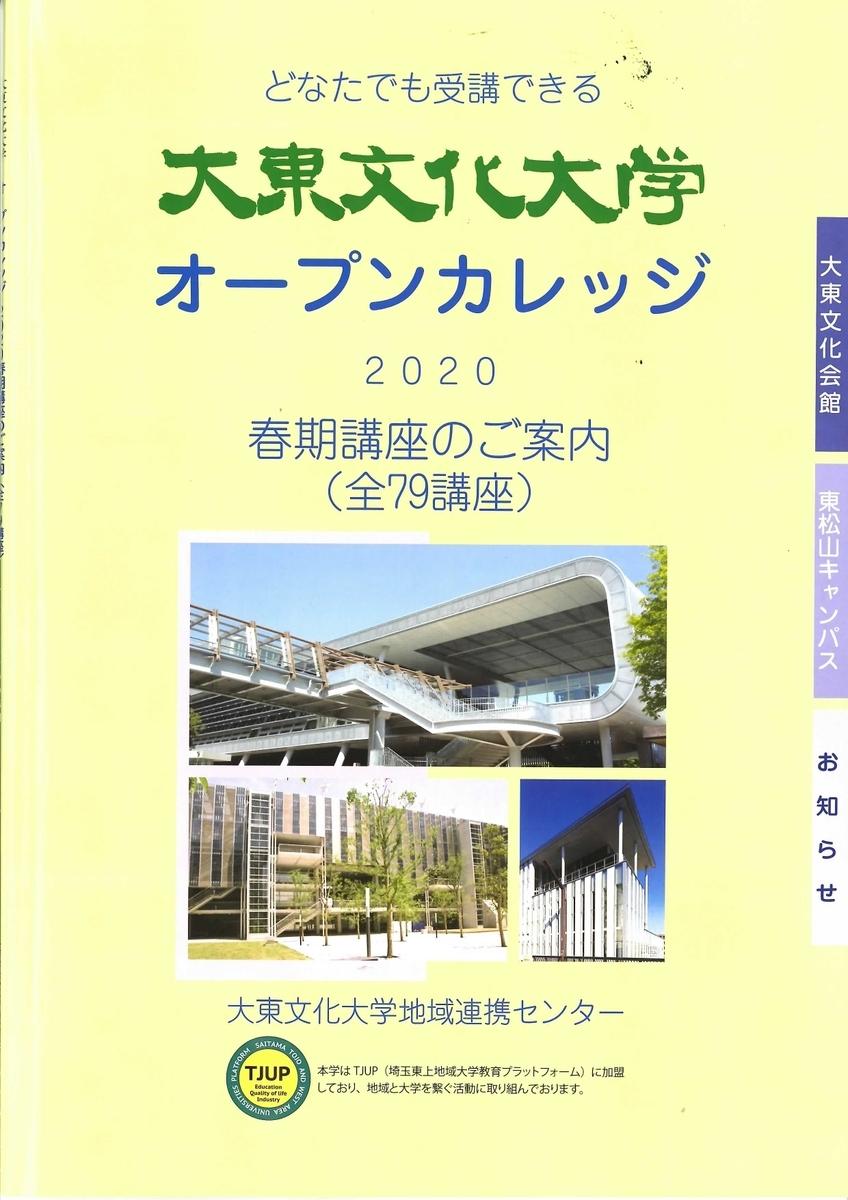 f:id:mizu-kuki:20200229165757j:plain