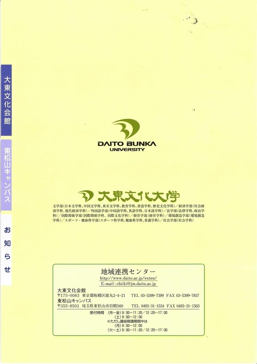 f:id:mizu-kuki:20200229172615j:plain