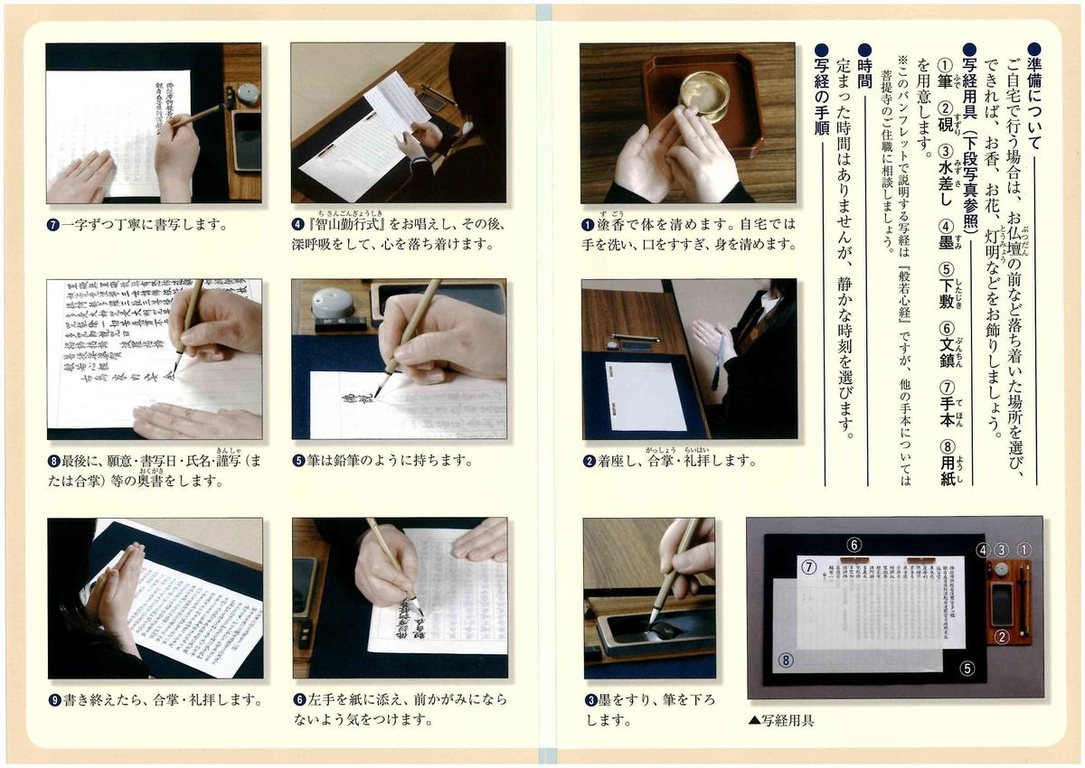 f:id:mizu-kuki:20200320153711j:plain
