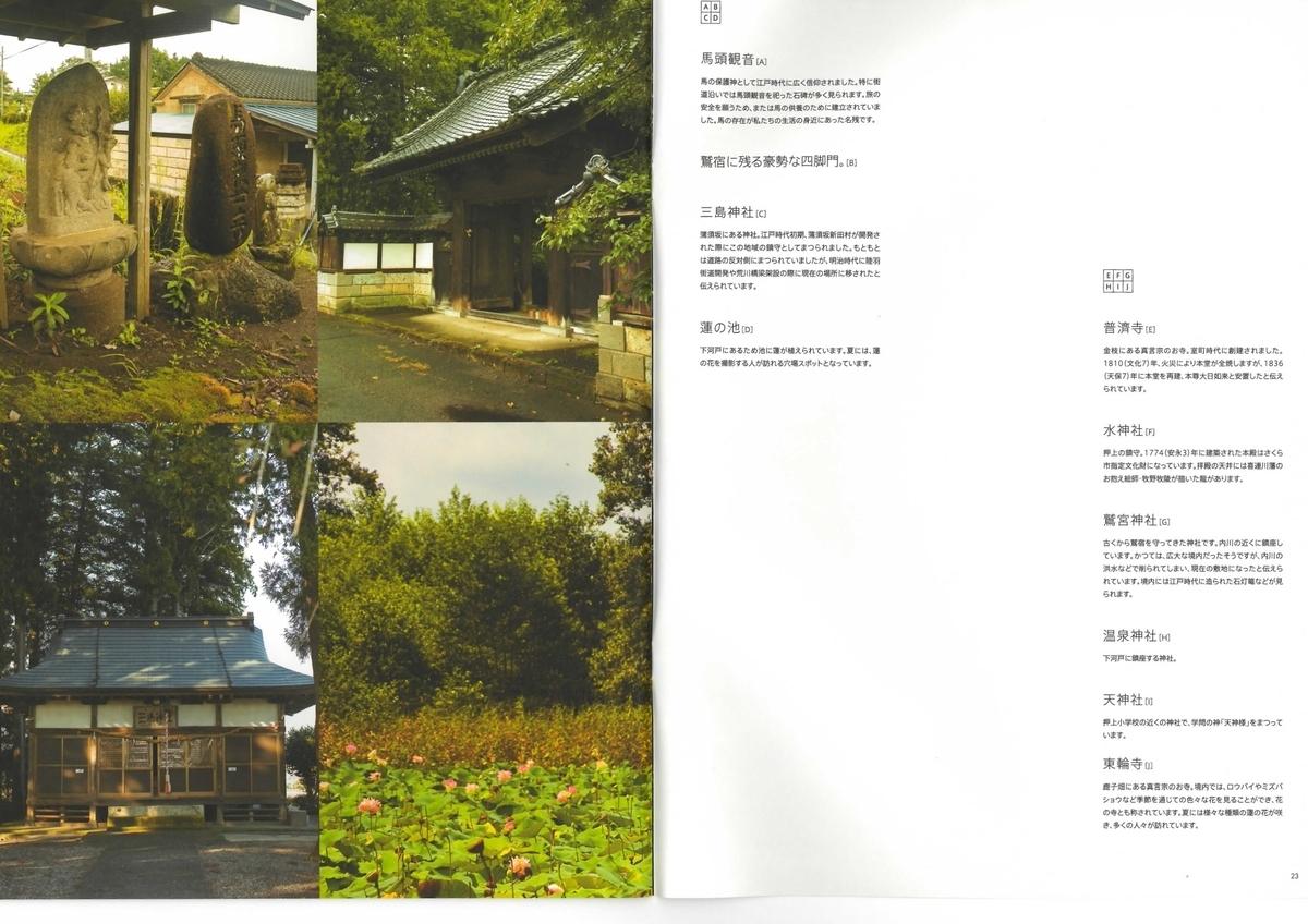 f:id:mizu-kuki:20200325134943j:plain