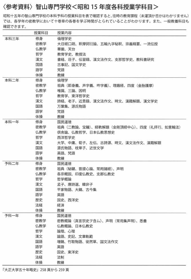 f:id:mizu-kuki:20201203144513j:plain