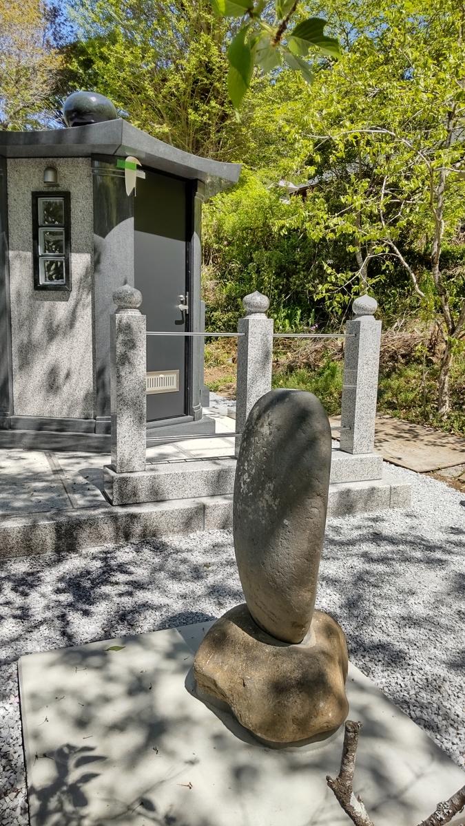 f:id:mizu-kuki:20210426151244j:plain