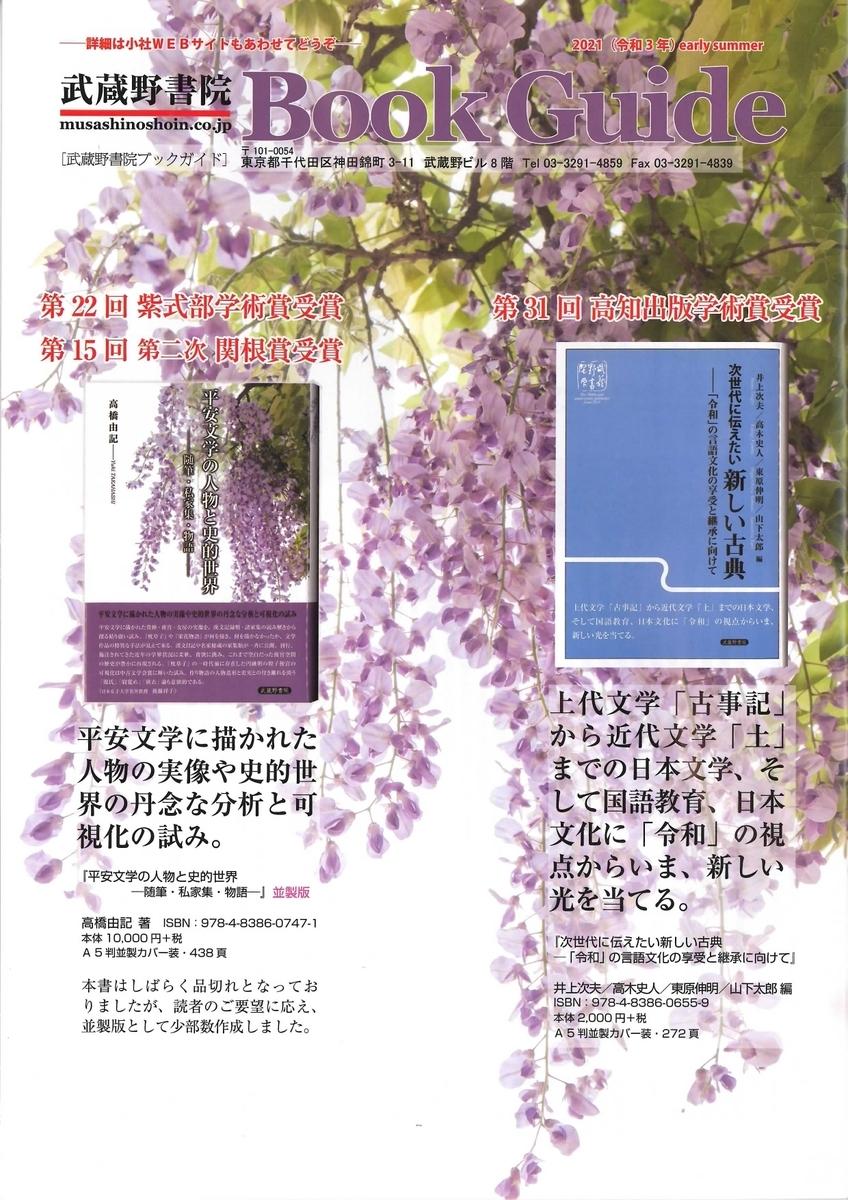 f:id:mizu-kuki:20210522204521j:plain
