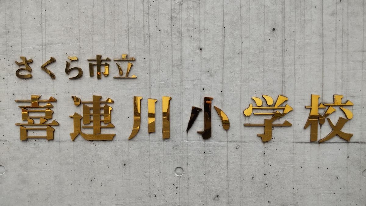 f:id:mizu-kuki:20210715154428j:plain