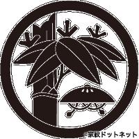 f:id:mizu-kuki:20210813071824p:plain