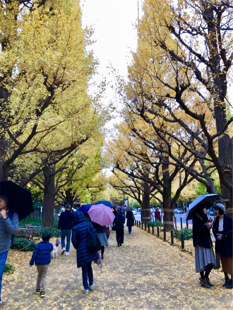 f:id:mizu-travel:20180905093034j:image