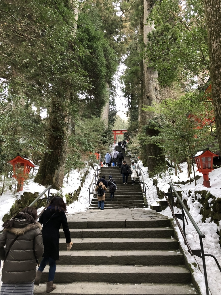 f:id:mizu-travel:20180907104824j:plain