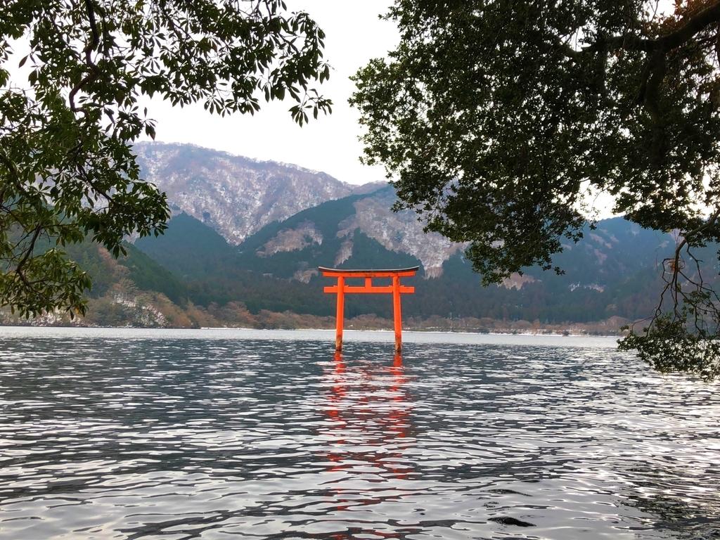 f:id:mizu-travel:20180907113305j:plain