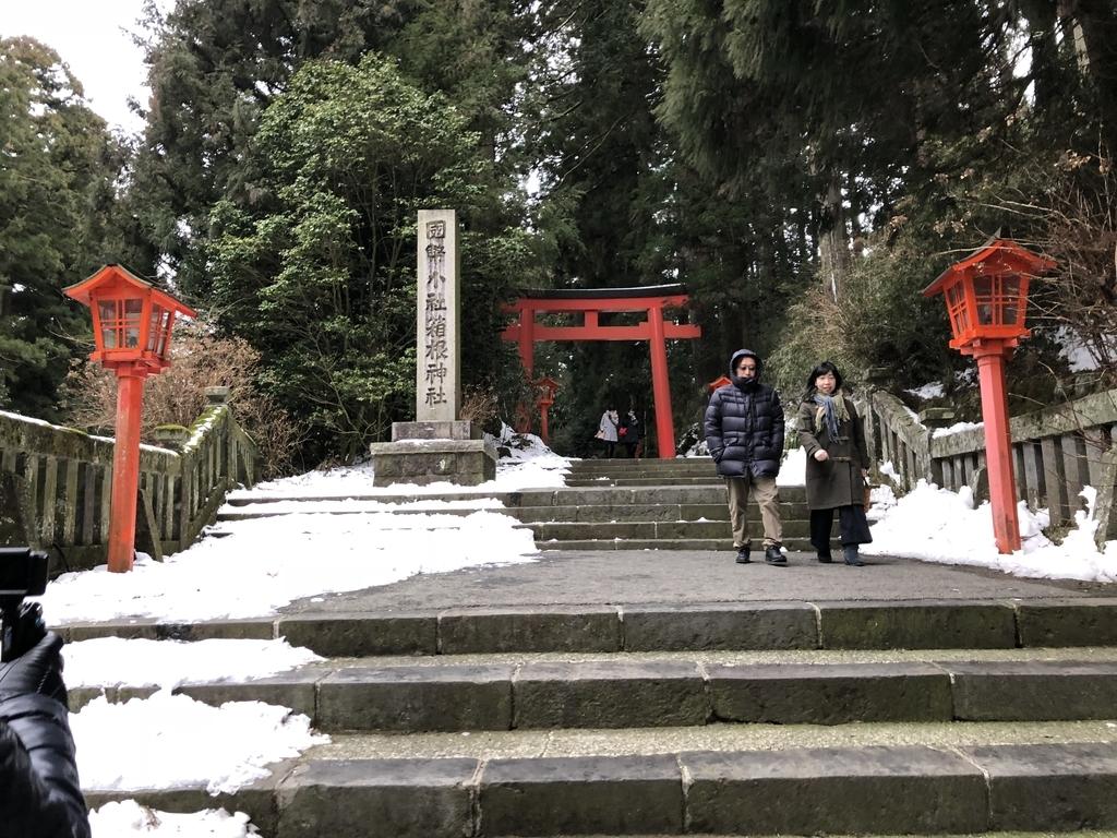 f:id:mizu-travel:20180907113814j:plain