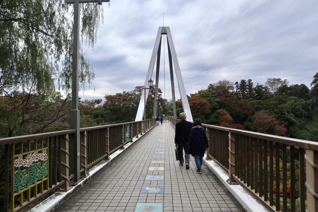 f:id:mizu-travel:20181107141350j:plain