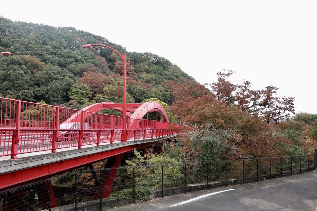 f:id:mizu-travel:20181107141501j:plain