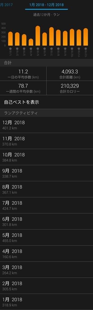 f:id:mizu1123:20181231145442j:plain