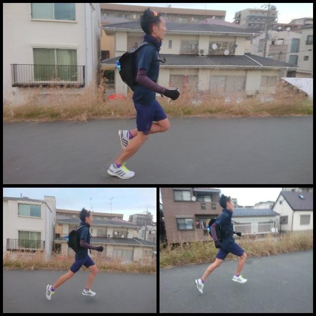 f:id:mizu1123:20191230144427j:image