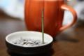 20080915 お香Xiang Do(シャンドゥ)緑茶