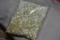 20090525おまけの雑穀