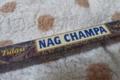 tulasi NAG CHAMPA