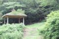 20140628 遺産公園