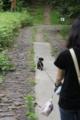 [nagi]20140628 遺産公園