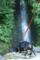 20150802 夫婦滝