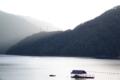 20151003 九頭竜湖ダム