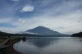 20160703 山中湖