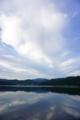 20160710 余呉湖