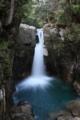 20161105 夕森公園 竜神の滝