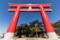 20170204 淡路島 おのころ島神社