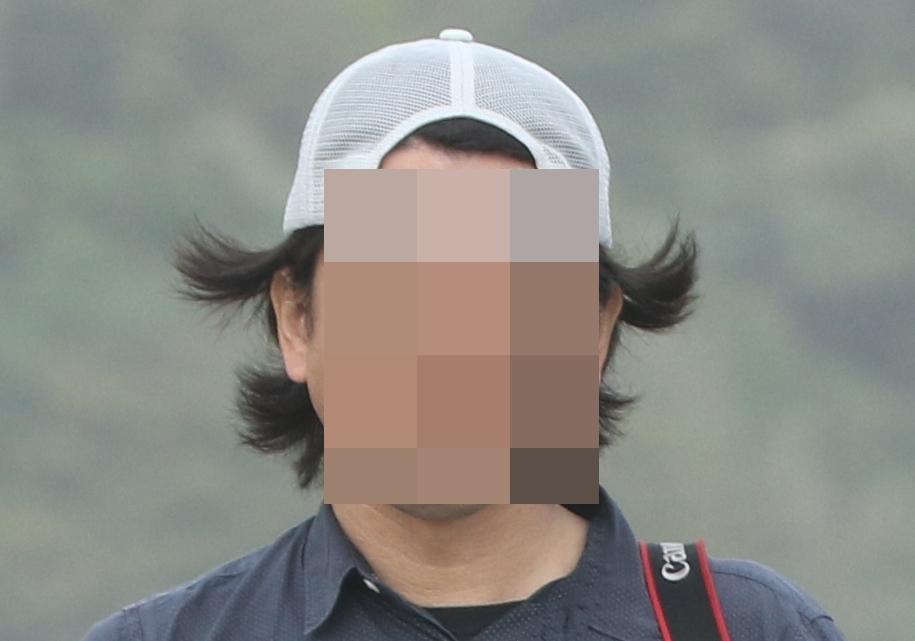 f:id:mizu2:20170517160016j:plain