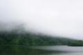 20170729乙見湖