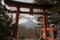 20171216浅間神社