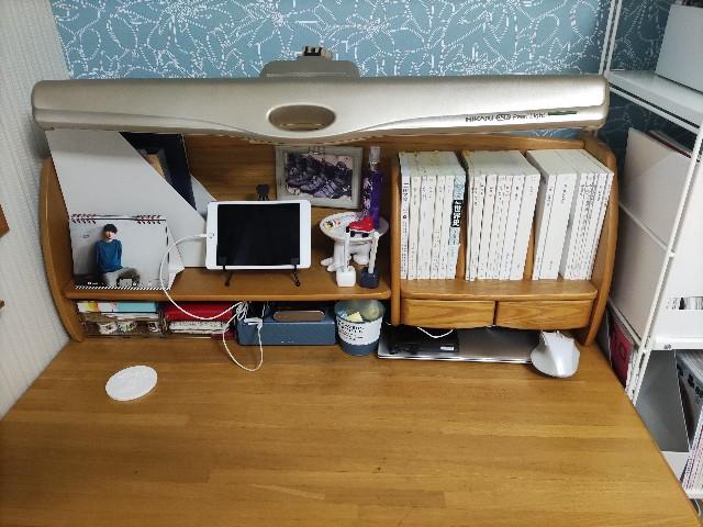 f:id:mizu_blossom:20200929105238j:image