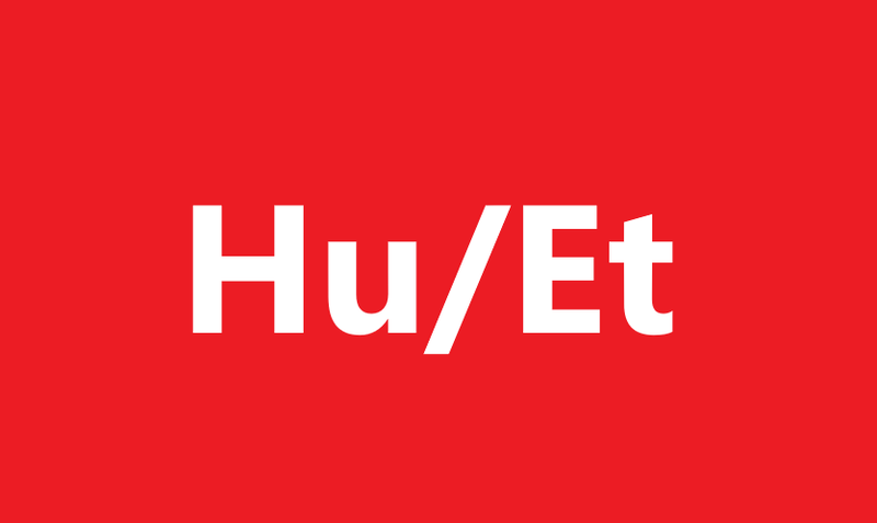 Hu/Et