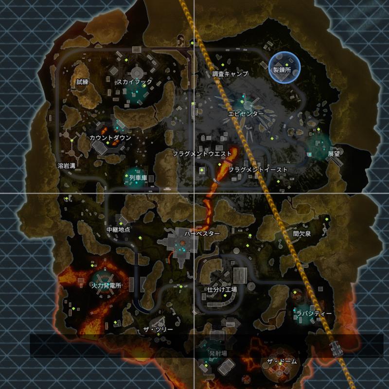 season6_map