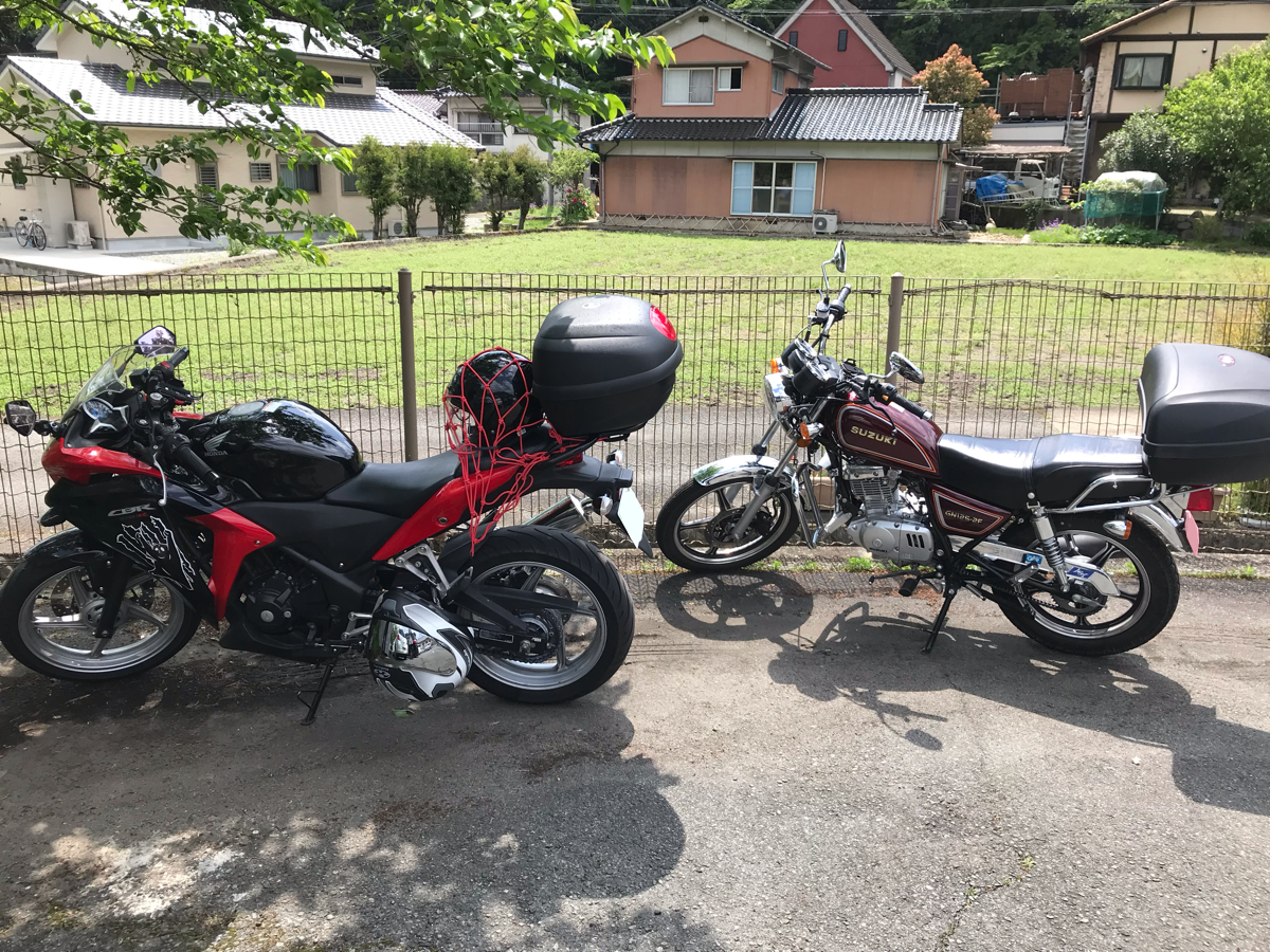 f:id:mizu_no_rakuen:20190506162421p:plain