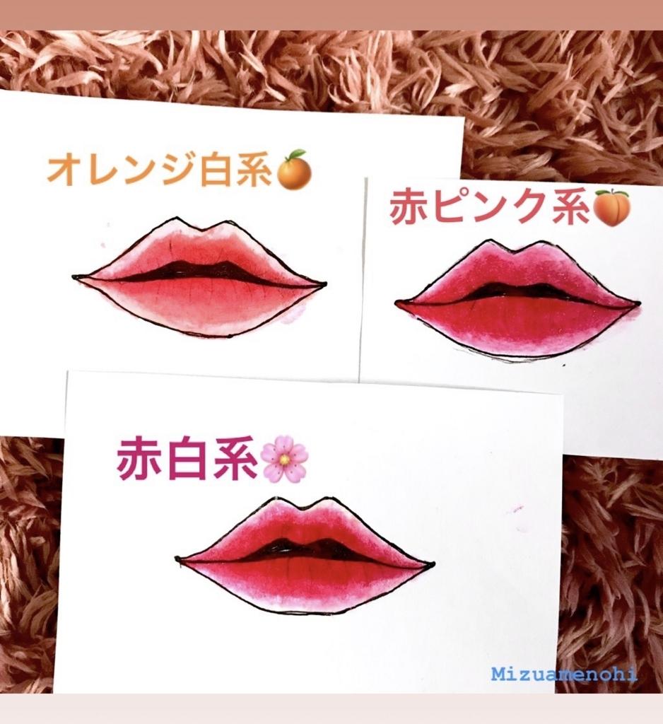f:id:mizuamenohi:20180404211335j:plain