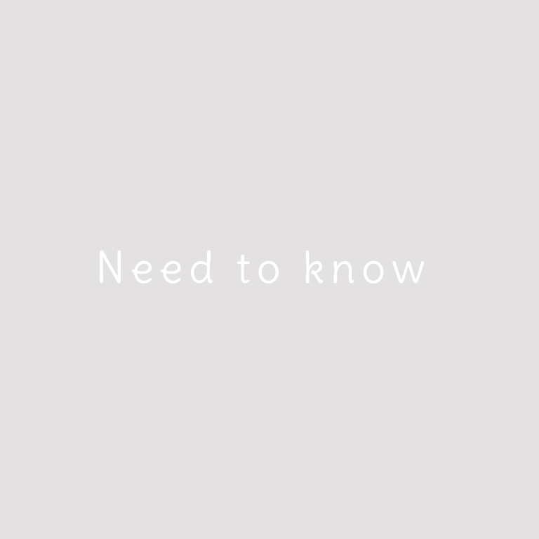 f:id:mizuamenohi:20181107234952j:plain