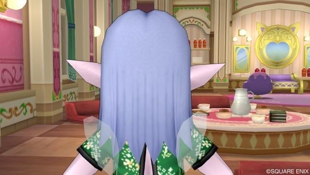 髪型4後ろ.jpg