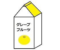 f:id:mizue338:20161015210913j:plain