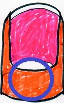 f:id:mizue338:20161020203225j:plain